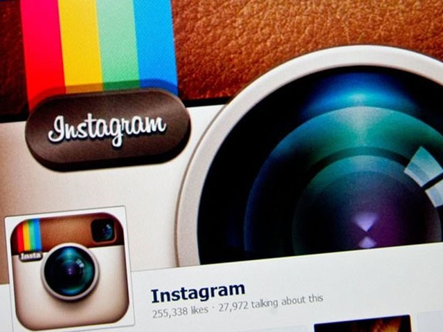 Benefits of buying instagram followers and likes
